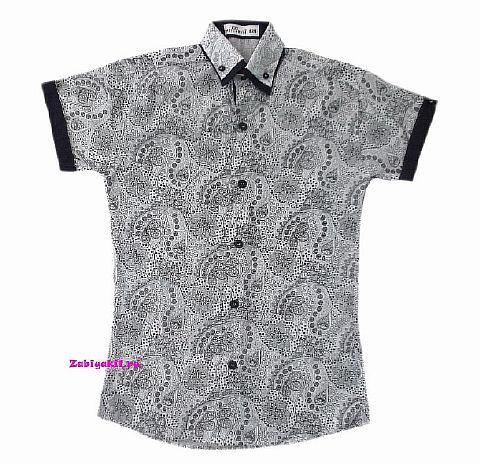 Рубашка Dast Cardin