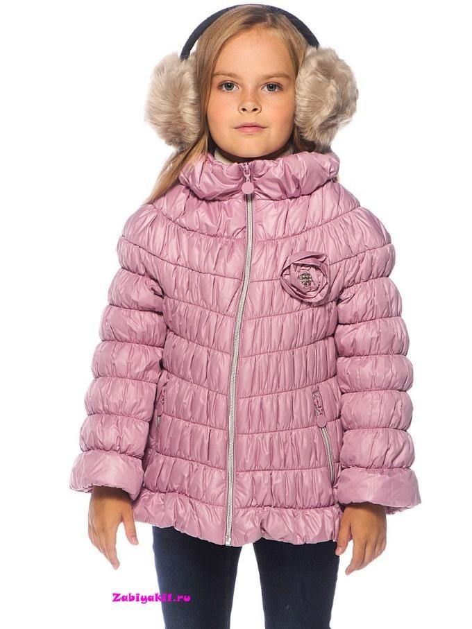 Куртка Snowimage junior