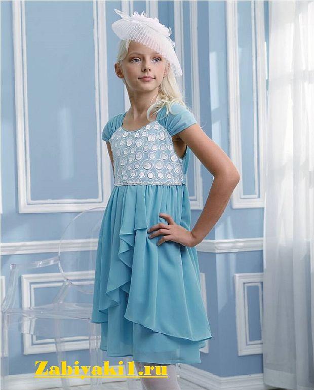 c01eb5f22dde33d Распродажа детские платья и сарафаны от 500 руб. в интернет-магазине ...