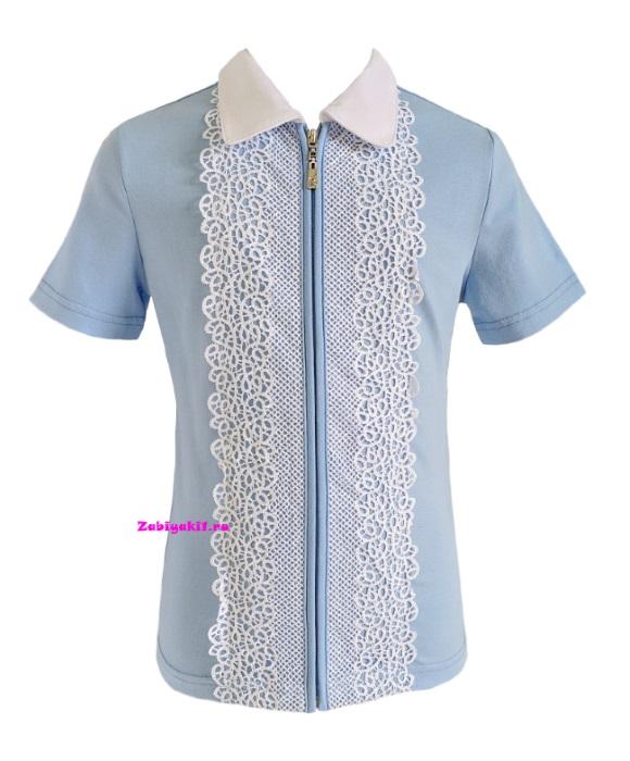 Блузка Deloras