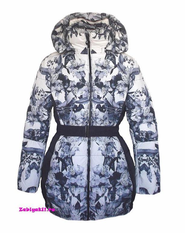 8a1e012fcda7 Купить зимние куртки для девочек подростков от 2100 руб. в интернет ...