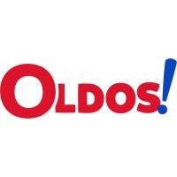 Олдос