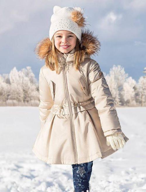 Зимние пальто распродажа